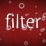 FILTER_bakgrunnlogo_RED
