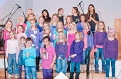 virkegrener-arendal--Mission-Kids