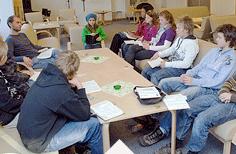 virkegrener-arendal-xl-bibelklasse
