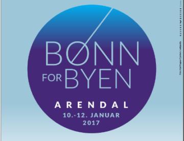 bonnforbyen_small