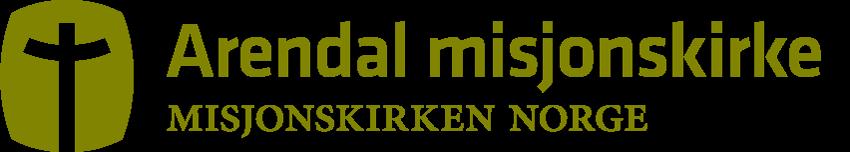 _logo-arendal-misjonskirke-850x158px