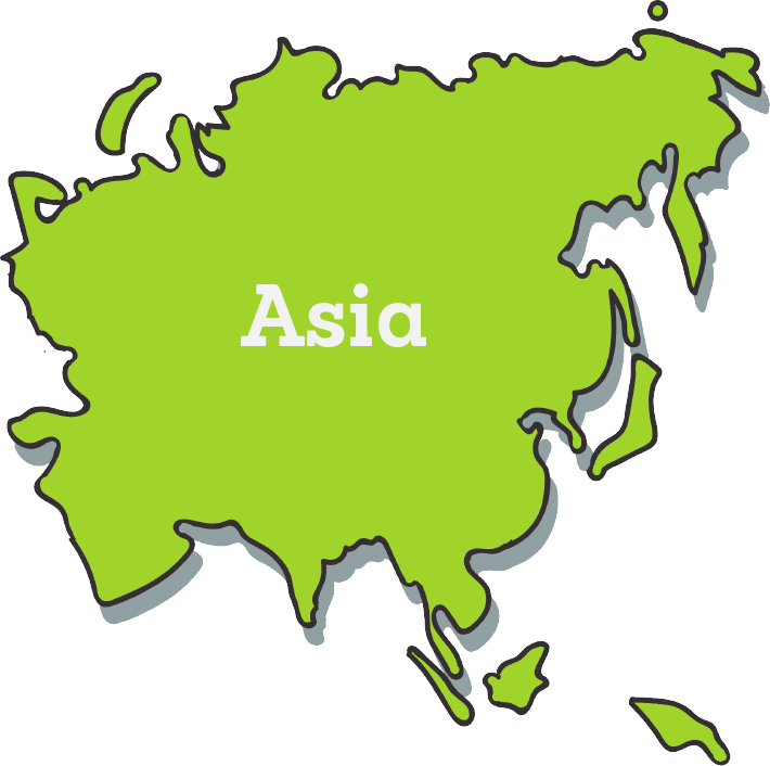 legal-world-asia