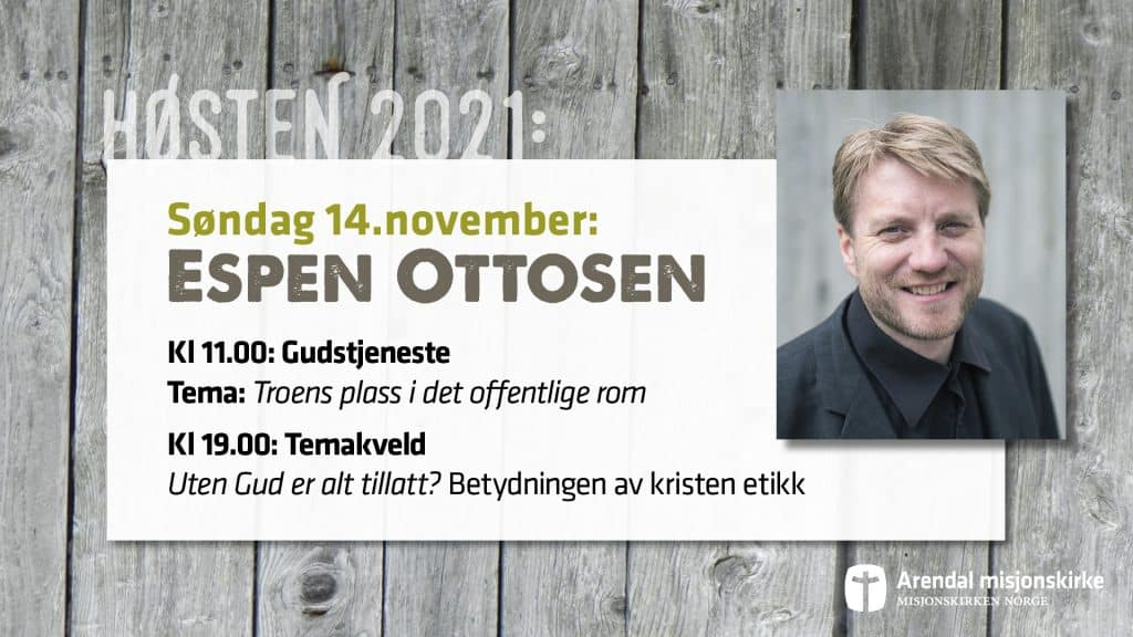 Events Arendal misjk H21 Ottosen fb+ppt3