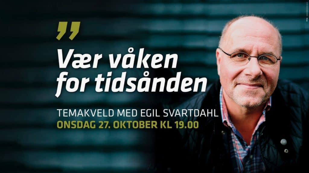 Svartdahl Arendal 2021 fb-1