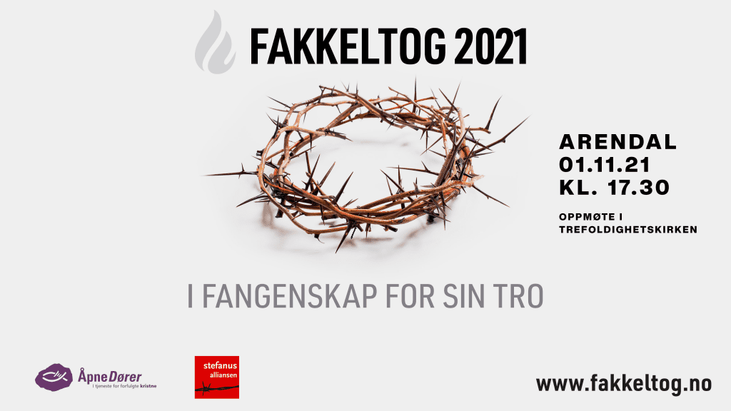 fakkeltog202-powerpoint-pic-16-9