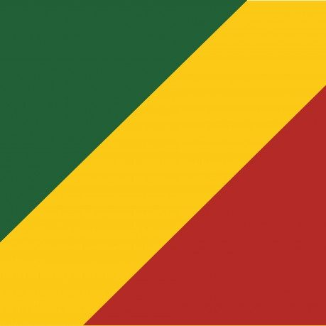 524p_REPUBLICA_DEL_CONGO
