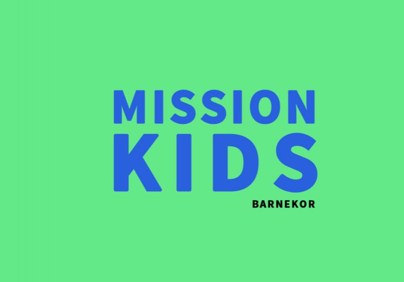 missionkids2